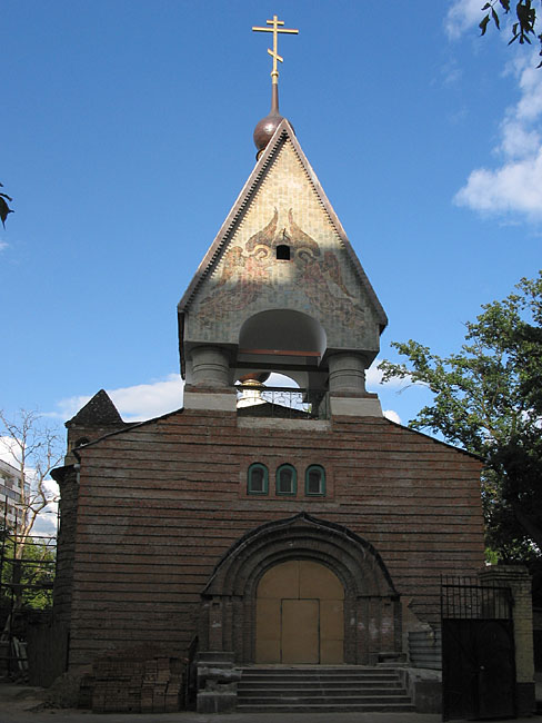 http://xrams.narod.ru/cerkvi_m_f/04/vip.jpg
